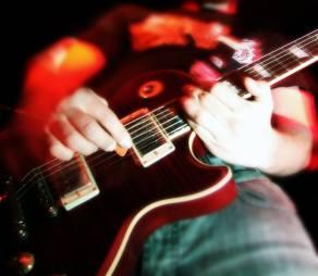 guitar_sm.jpg