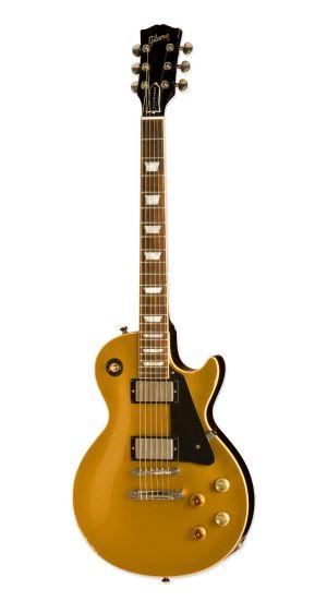 Las mas bellas Guitarras del Rock N Roll