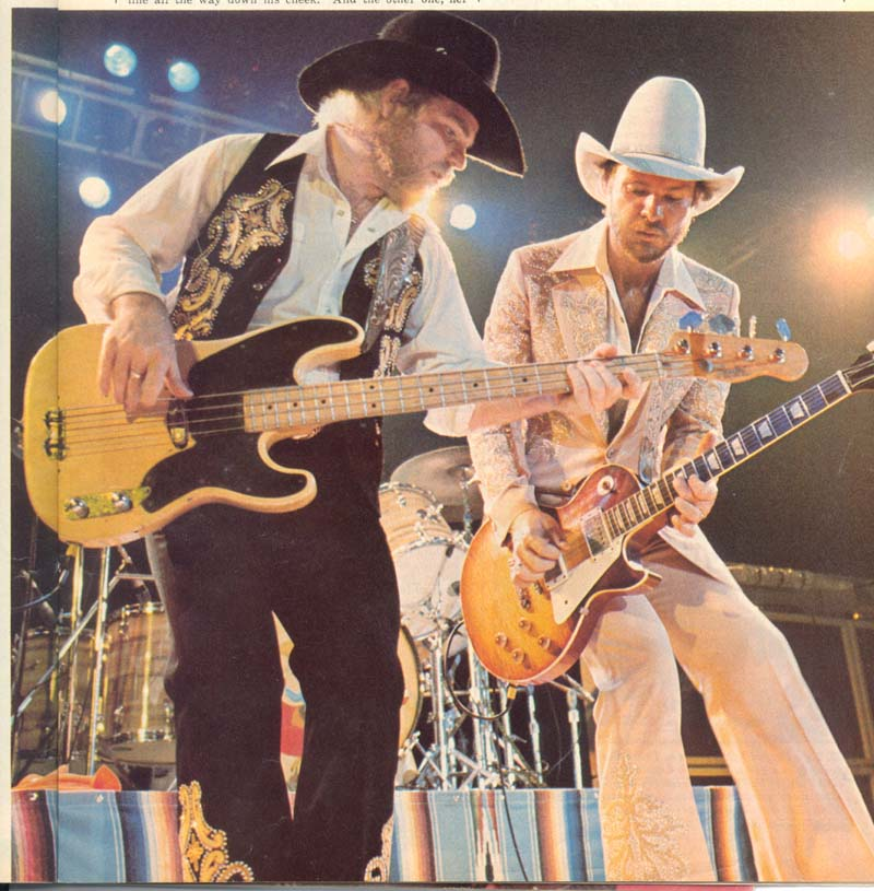 http://www.guitarlifestyle.com/wp-content/uploads/2010/11/zztop-circus_lg.jpg
