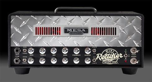 Evh 5150 50w vs engl fireball 60w vs mesa boogie mini for Amplificadores mesa boogie