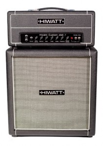 HIWATT-LITTLE-J