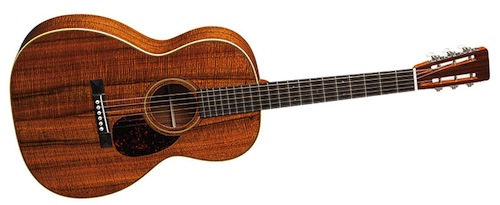 martin-000-28K_Authentic_1921