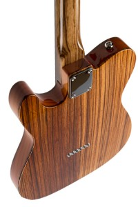 suhr-classict-front-angle-left