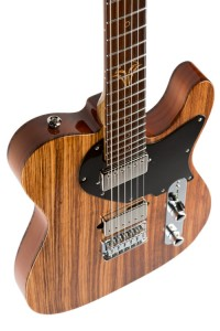 suhr-classict-front-angle-right