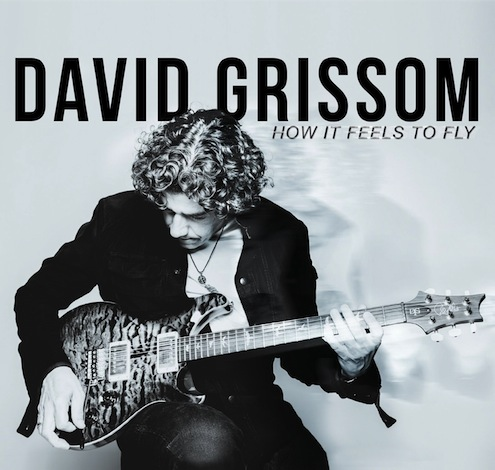 david-grissom-how-it-feels-to-fly