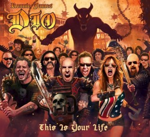 dio-this-is-your-life