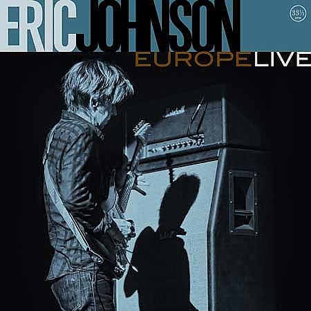 ej_europe-live