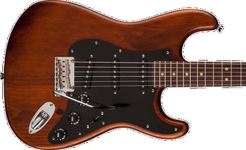 guitar-eastern-pine-strat
