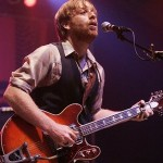 Photo Friday: Dan Auerbach