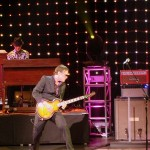 Photo Friday: Joe Bonamassa