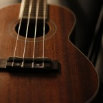 The Ukulele As an Educational Tool