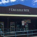 Review: The Ukulele Site