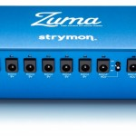 Strymon Power Supplies: Zuma and Ojai