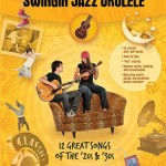 Review: Swingin' Jazz Ukulele