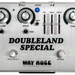 Way Huge Doubleland Special