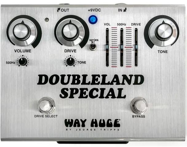 DoublelandSpecial
