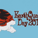 EarthQuaker Day 2017