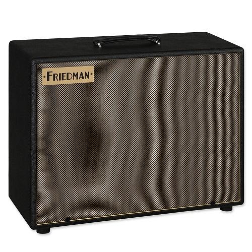friedman asc 12 powered monitor. Black Bedroom Furniture Sets. Home Design Ideas