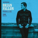 Brian Fallon's Painkillers