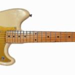 Mini Guitars